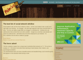 polarizz.com