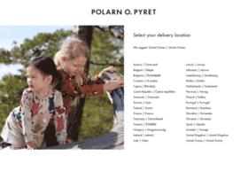 polarnopyret.com