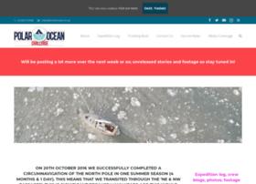 polarocean.co.uk