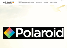 polaroid-eyewear.ru