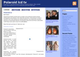 polaroid-tv.com