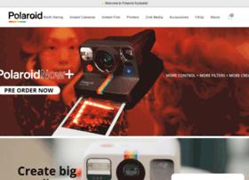 polaroid.com.au