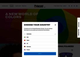 polaroideyewear.com