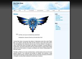 polarorder.net