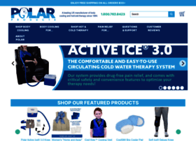 polarproducts.com