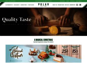 polarpuffs-cakes.com