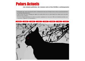 polarsactuels.com