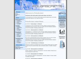 polarscripts.com