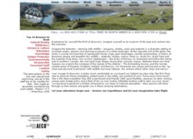polarstarexpeditions.com