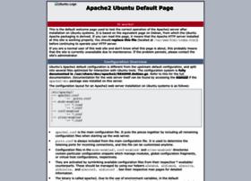 polartrec.com