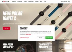 polarv900.com