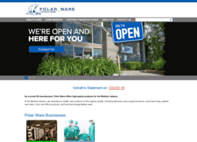 polarware.com