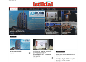 polatliistiklal.com