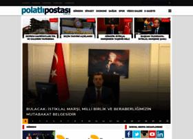polatlipostasi.com
