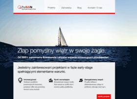 polban.pl