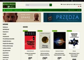 polbooks.co.uk