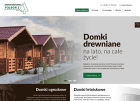polbor2.com.pl