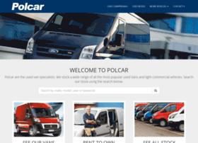 polcar.com.au
