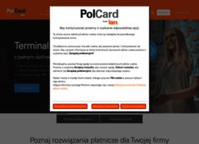 polcard.pl