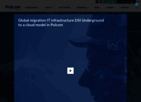 polcom.com.pl