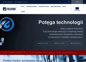 polcomm.com.pl
