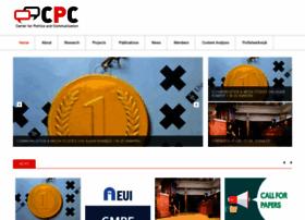 polcomm.org