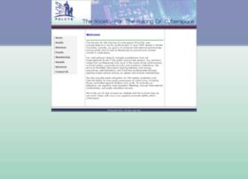 polcyb.org