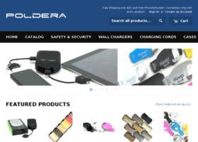 poldera.com