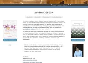 poldmadesign.com