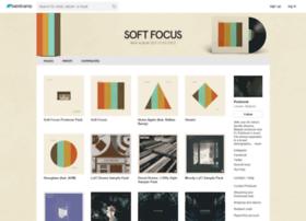 poldoore.bandcamp.com