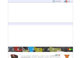 poldysillas.com.ar