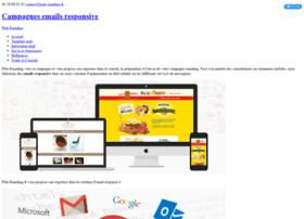pole-emailing.fr