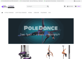 pole-fitness-shop.de