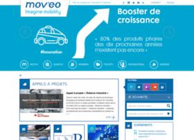 pole-moveo.com