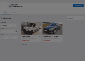 poleasingowe.otomoto.pl