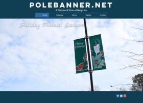 polebanner.net