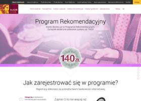 polecam.aliorbank.pl