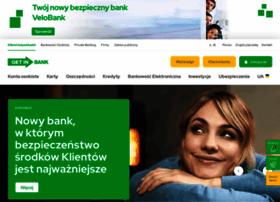 polecam.getinbank.pl