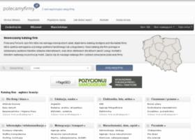polecamyfirmy.pl