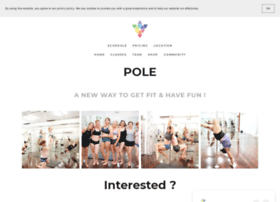 poleclasses.com.au