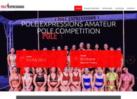 poleexpressions.com.au