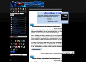 polef1.blogspot.com.es