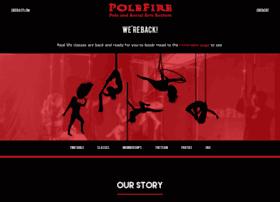 polefire.com