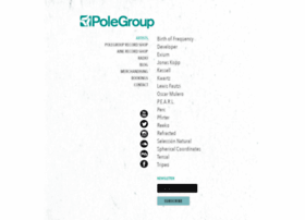 polegroup.net