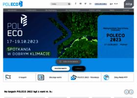 poleko.mtp.pl