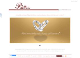 polello.com