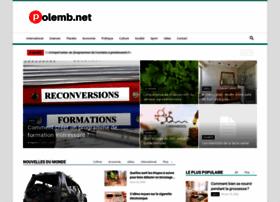 polemb.net