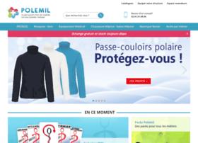 polemil.net
