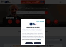 Polemploi.fr