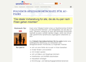 polen-au-pair-polnisch.online-media-world24.de
